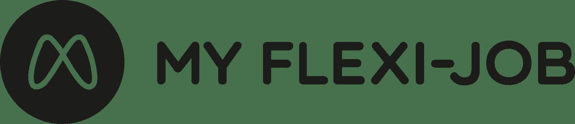 My Flexi-Job