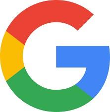 My Flexi-Job op Google for Jobs